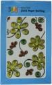Tootpado Art And Craft Paper Quilling Kit (Diamond Series)
