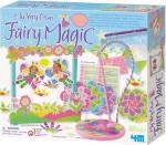 4M Art & Craft Toys 4M My Very Own Fairy Magic