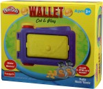 Funskool Art & Craft Toys Funskool Wallet Cut and Play