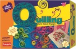 Funskool Art & Craft Toys Funskool Quilling