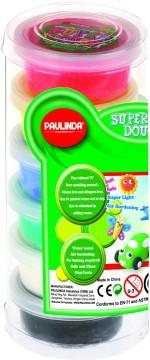 Paulinda Art & Craft Toys Paulinda Super Dough
