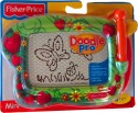 Fisher-Price Doodle Pro Designs Mini Strawberries