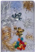PremPari Art & Craft Toys 17