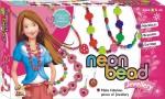 Ekta Art & Craft Toys Ekta Neon Beads