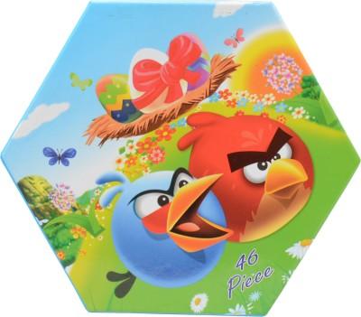 ToyTree Art & Craft Toys 46