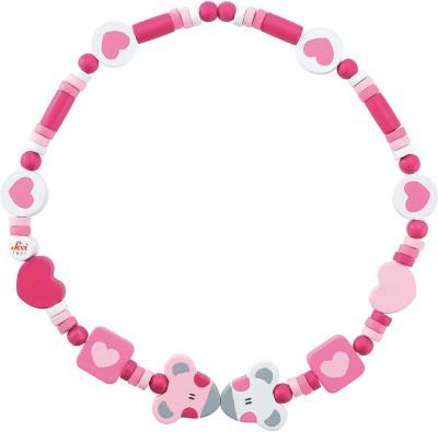 Sevi Art & Craft Toys Sevi Necklace Love