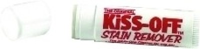 Buy General's Kiss-Off 136K Stain Remover: Art Set