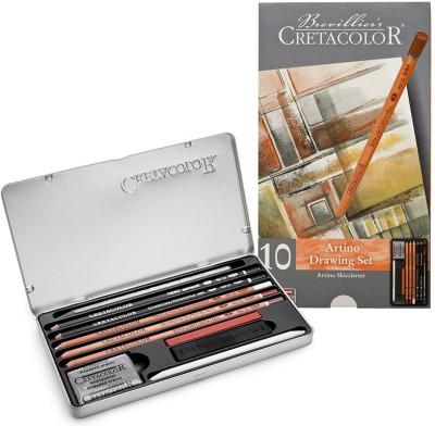 Buy Cretacolor Artino Art Set: Art Set