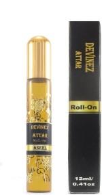 Devinez ASEEL Roll On ATTAR Floral Liquid Air Freshener