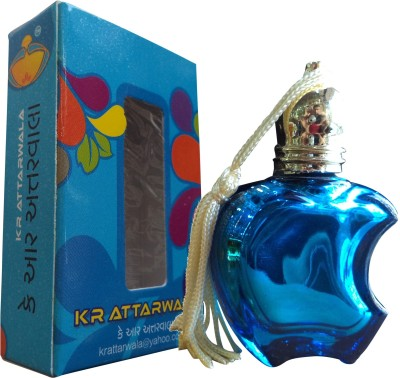 Kr Attarwala Gift Sets Kr Attarwala Aquatic Refreshing Fragrance Gift Set Combo Set