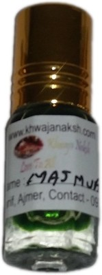 Khwaja Naksh Fragrances Majmua