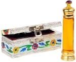 Fragrance And Fashion Perfumes 10