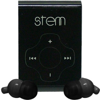 Zebronics Stem 16 GB MP3 Player