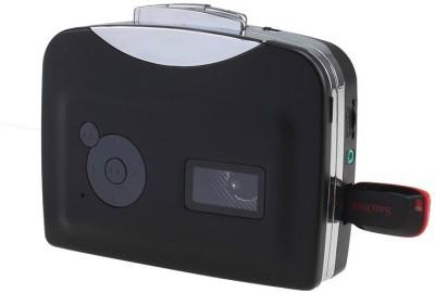 Gadget Hero,s B00MFQ00XY 1 GB MP3 Player Player