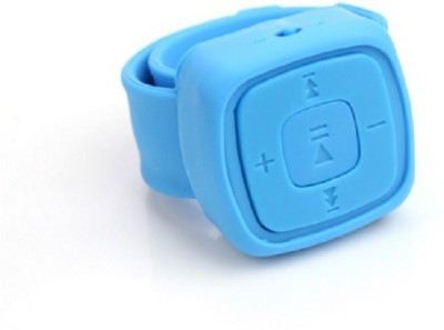 OGO Wearble MP3 Player Player