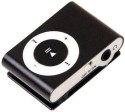 Sonilex SL-MP9 4 GB MP3 Player Player (Multicolor, 0.0 Display)