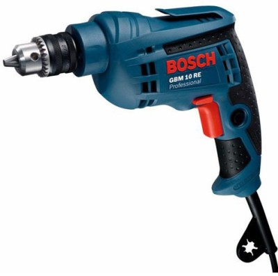 Bosch-GBM-10-RE-Auger-Drill