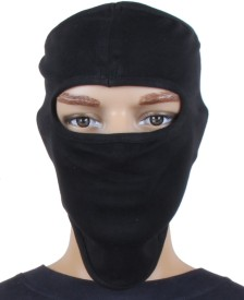 Sushito Fashion Look Anti-pollution Mask