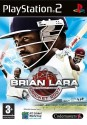 Brian Lara International Cricket 2007: Av Media