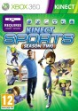 Kinect Sports Season 2 (Kinect Required): Physical Game