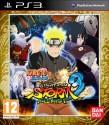 Naruto Shippuden Ultimate Ninja Storm 3 Full Burst - Games, PS3