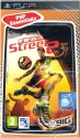 FIFA Street 2: Physical Game