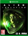 Alien : Isolation: Av Media