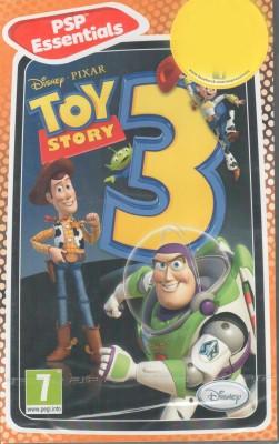 Buy Toy Story 3: Av Media