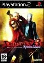 Devil May Cry 3: Dante's Awakening (Special Edition): Physical Game