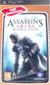 Assassin's Creed : Bloodlines: Physical Game