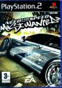 Need For Speed: Most Wanted: Physical Game