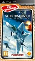 Ace Combat X- Skies of Deception: Av Media