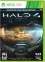 Halo 4 (Game Of The Year Edition) - Games, Xbox 360