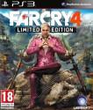 Far Cry 4 (Limited Edition): Av Media