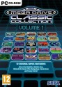 Sega Mega Drive Classic Collection Volume 1: Av Media