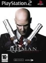 Hitman : Contracts: Physical Game