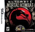 Ultimate : Mortal Kombat: Av Media