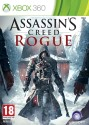 Assassin's Creed : Rogue: Av Media