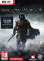 Middle - Earth : Shadow Of Mordor: Av Media
