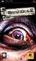 Manhunt 2: Physical Game
