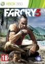 Far Cry 3 (The Lost Expeditions Edition): Av Media