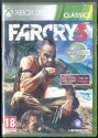 Far Cry 3 (The Lost Expeditions Edition): Av Media