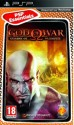God Of War : Chains Of Olympus: Av Media