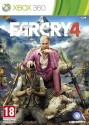 Far Cry 4 (Limited Edition): Physical Game