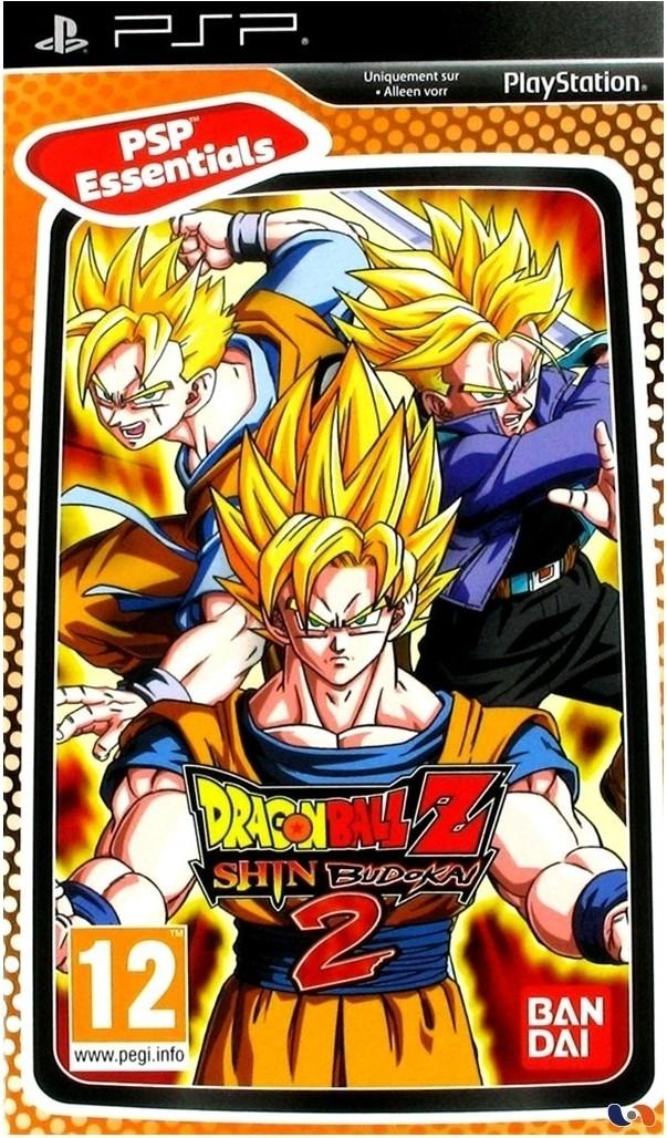 Citibank Online Sign In >> Dragon Ball Z: Shin Budokai 2 Games PSP - Price In India. Buy Dragon Ball Z: Shin Budokai 2 ...