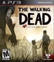 The Walking Dead: Av Media