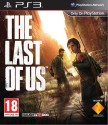 The Last Of Us: Av Media
