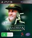 Don Bradman Cricket 14: Av Media