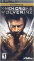 X-Men Origins: Wolverine: Av Media