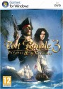 Port Royale 3: Pirates And Merchants - Games, PC